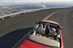 clasament fiabilitate auto