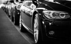 1. Ce trebuie sa stii despre gestiunea parcului auto