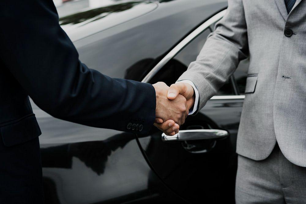 2. Care sunt condițiile pentru preluarea leasingului de către o altă persoană