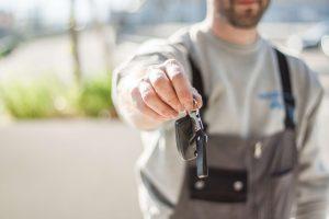 2. Ce trebuie sa stii despre gestiunea parcului auto