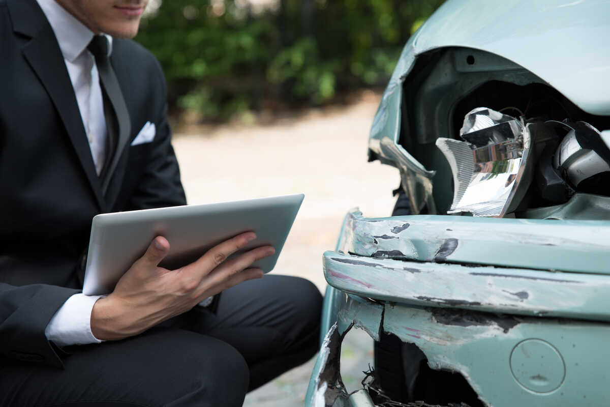 RCA insurance, mandatory for any driver - Find out now how important it is and how it can help you!