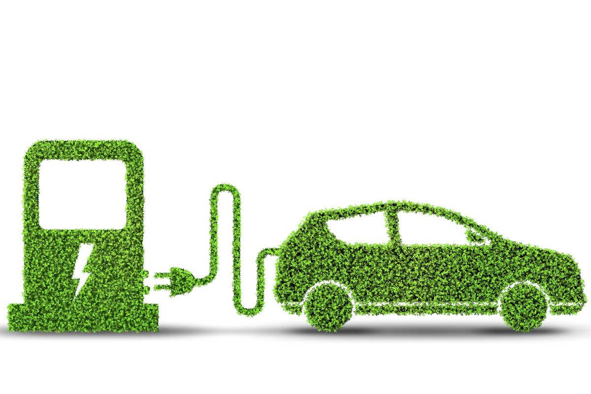 Mașina electrică, soluția pentru un viitor mai bun - Află care sunt avantajele acesteia și de ce este important să o alegi!