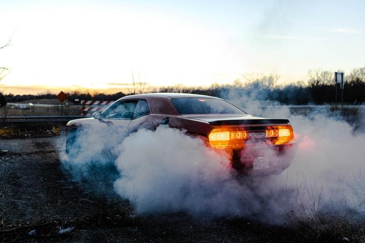Normele de poluare auto impuse autovehiculelor și nevoia respectării acestora