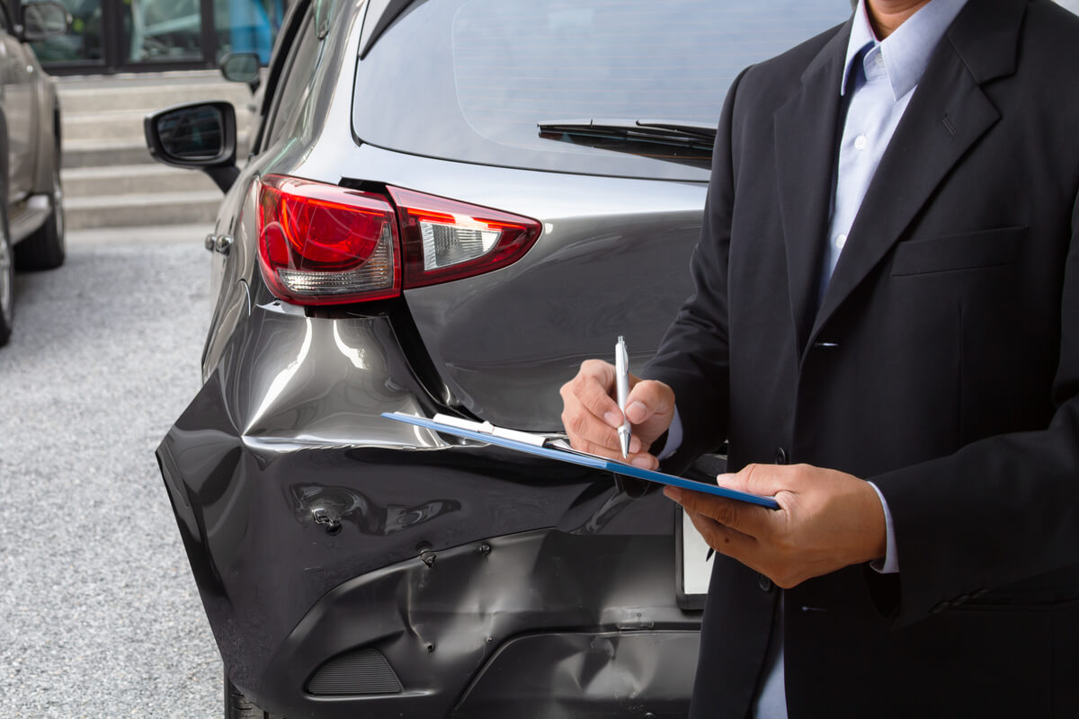 Bonus malus class - a system of accountability of drivers but also of insurance companies