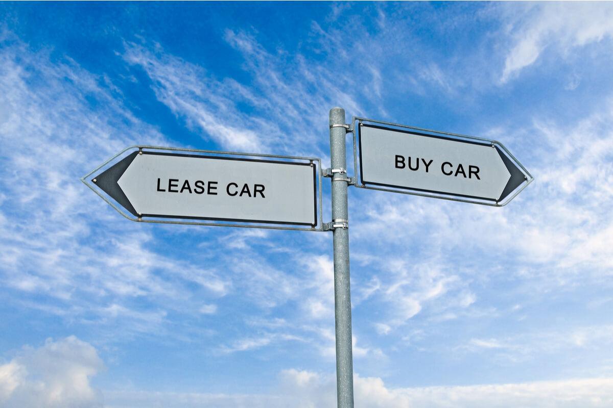 Ce obligații are conducătorul unui autovehicul folosit în baza unui contract de leasing operațional