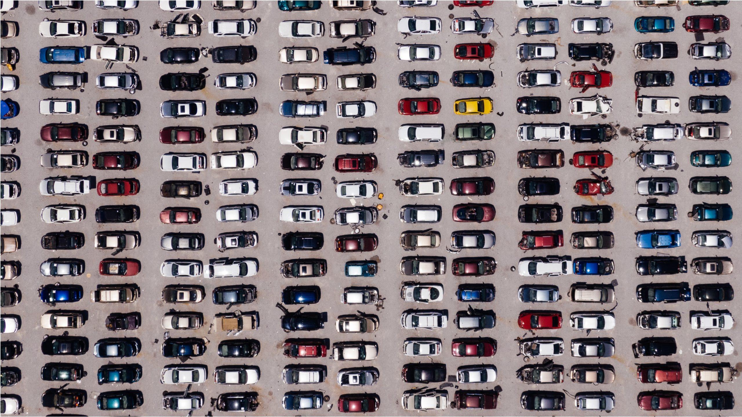 Gestiunea parcului auto - Ce înseamnă, care sunt cele mai comune greșeli, dar și soluțiile pentru această activitate?