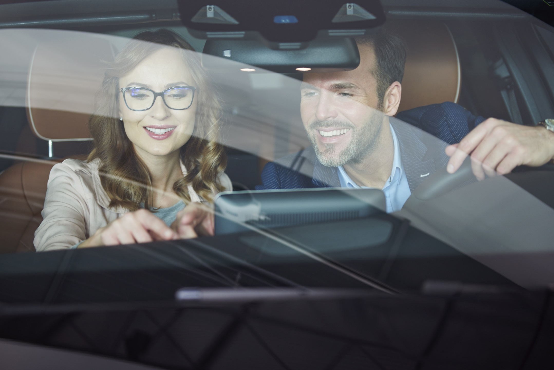 renuntare leasing auto